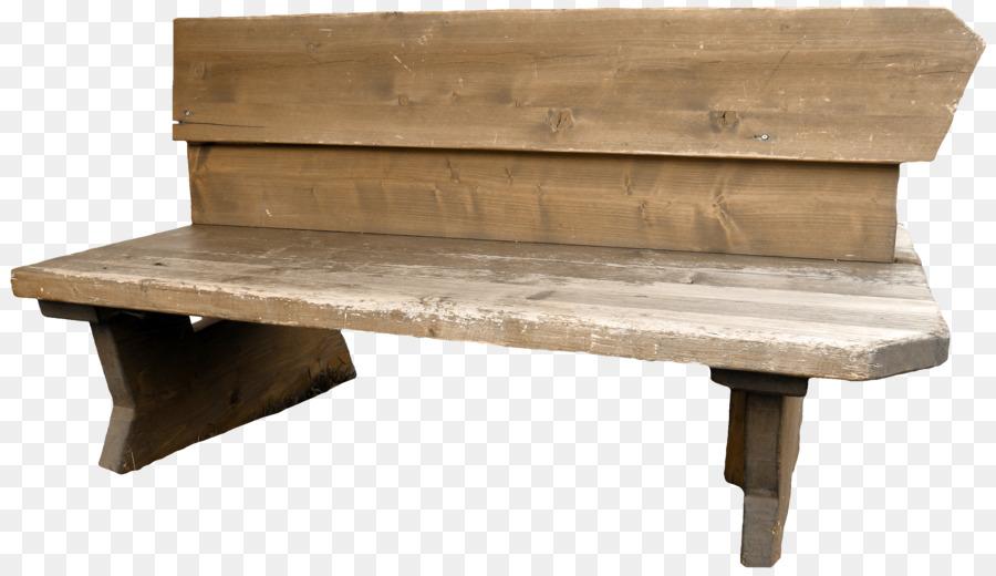Chair garden clip art. Bench clipart brown wooden