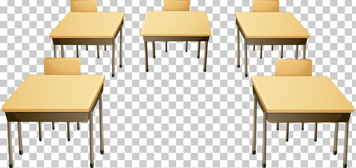 Cartoon illustration png angle. Bench clipart classroom