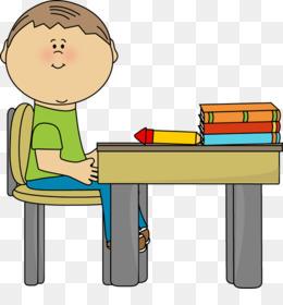 bench clipart classroom