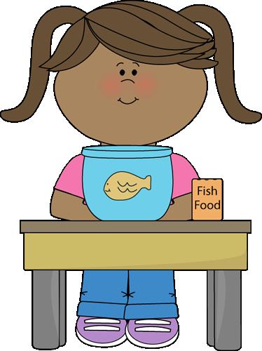 Caring clipart classroom. Job clip art images