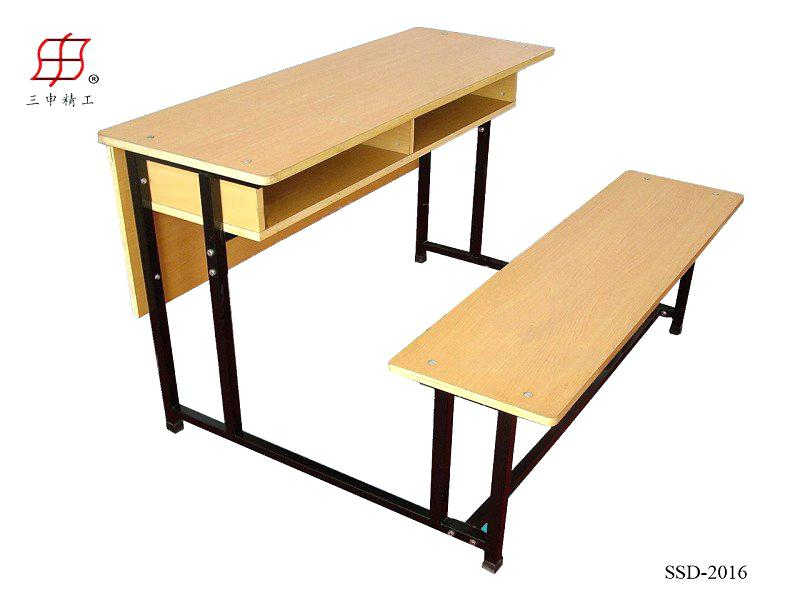 Wooden chairs belivingroom club. Bench clipart classroom