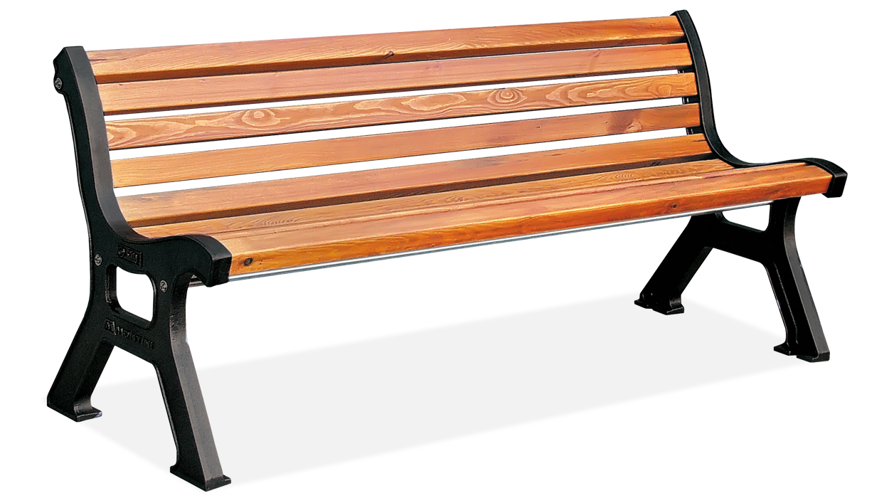 collection of transparent. Clipart park bench clipart