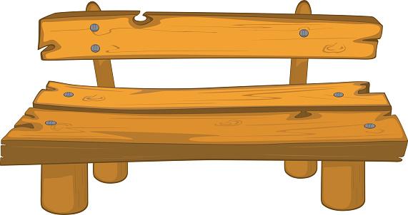 Clipartfest clipartbarn . Bench clipart garden bench