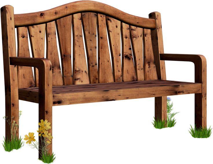 Incredible Bench Clipart Garden Bench Bench Garden Bench Transparent Short Links Chair Design For Home Short Linksinfo