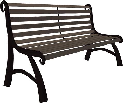 Bench clipart garden bench. Clip art hawthorneatconcord