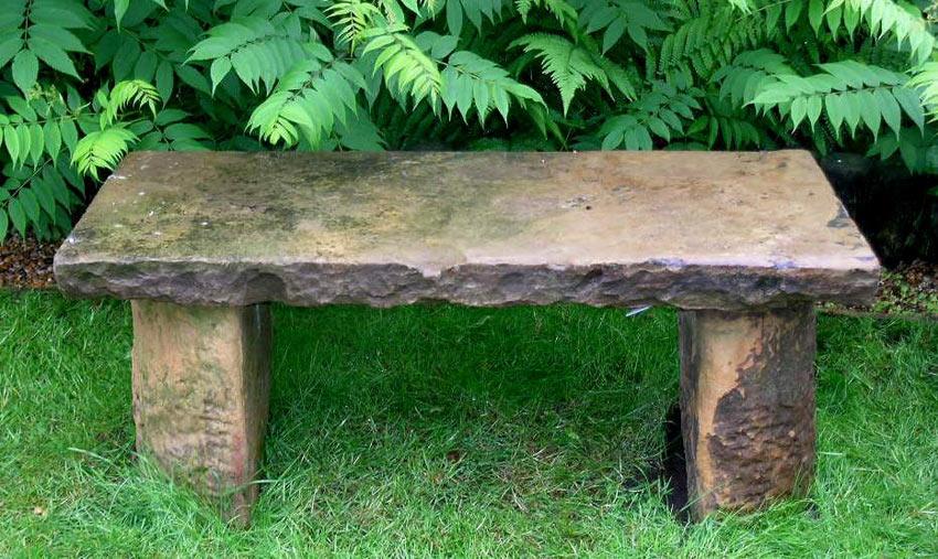 Benches seats and outdoor. Bench clipart garden bench