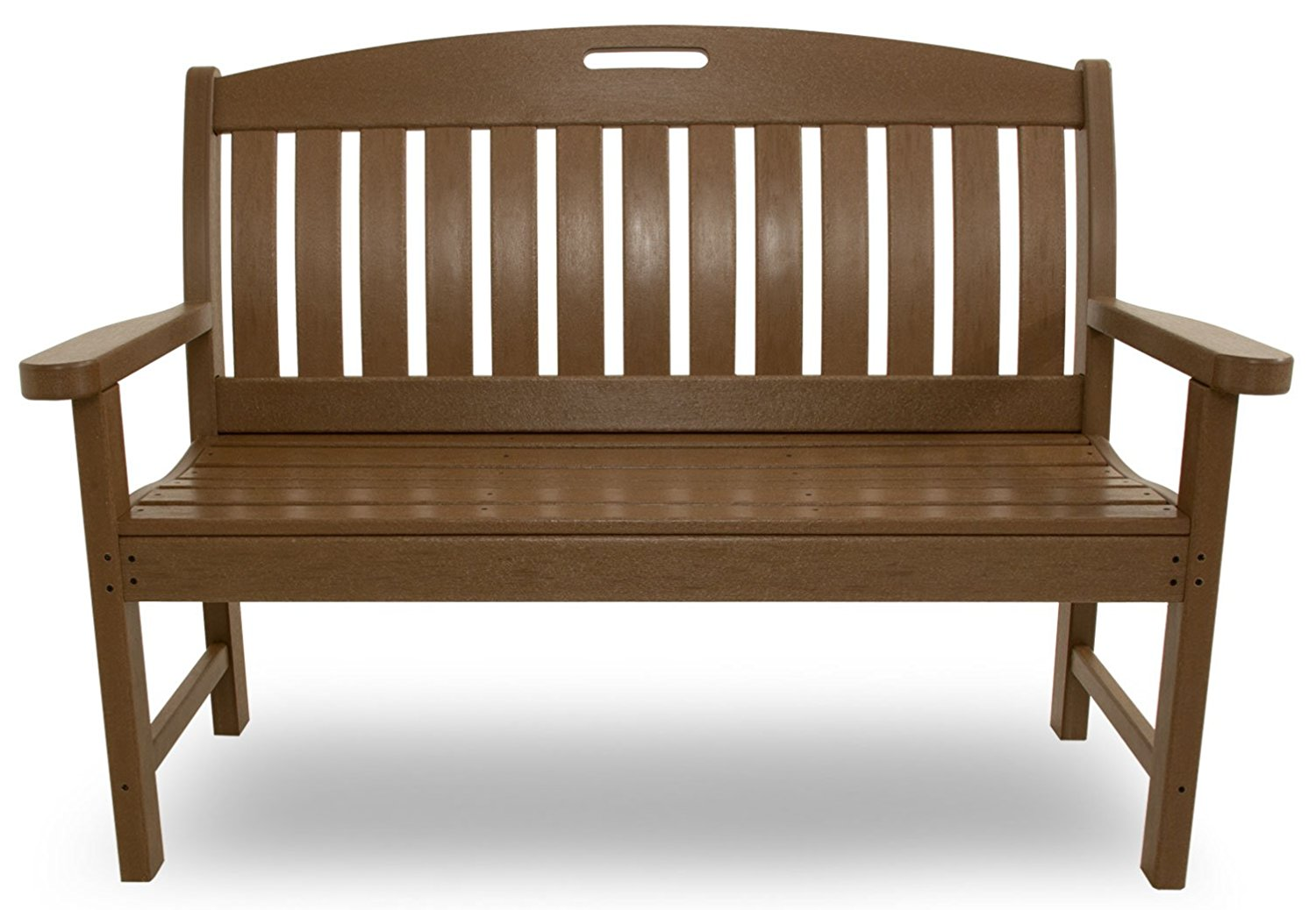 Bench clipart garden bench. Porch cliparts free download