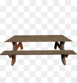 Free download picnic table. Bench clipart outdoor