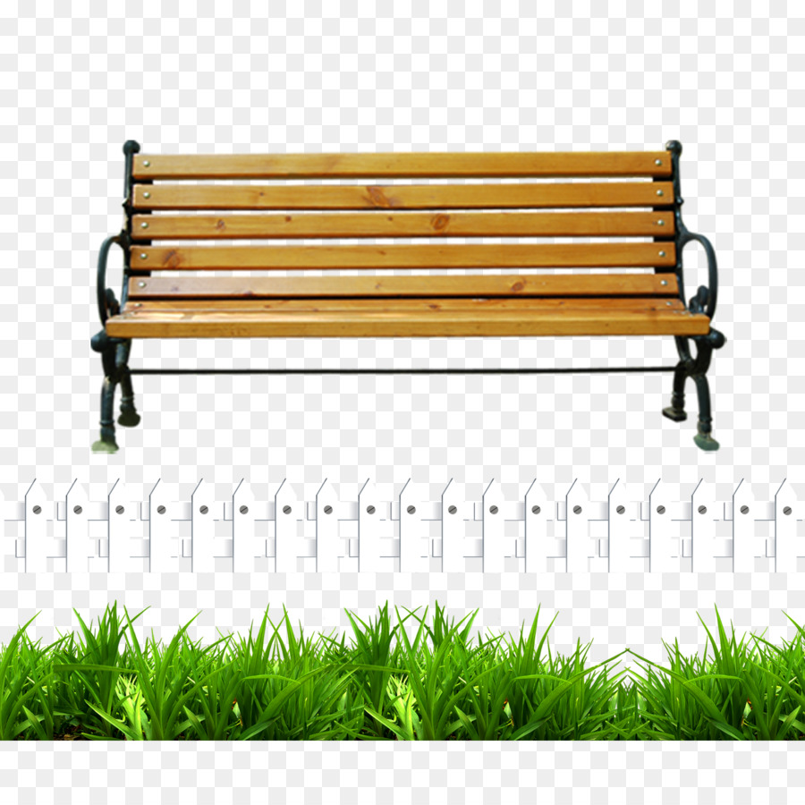 Clip art white fence. Bench clipart park bench