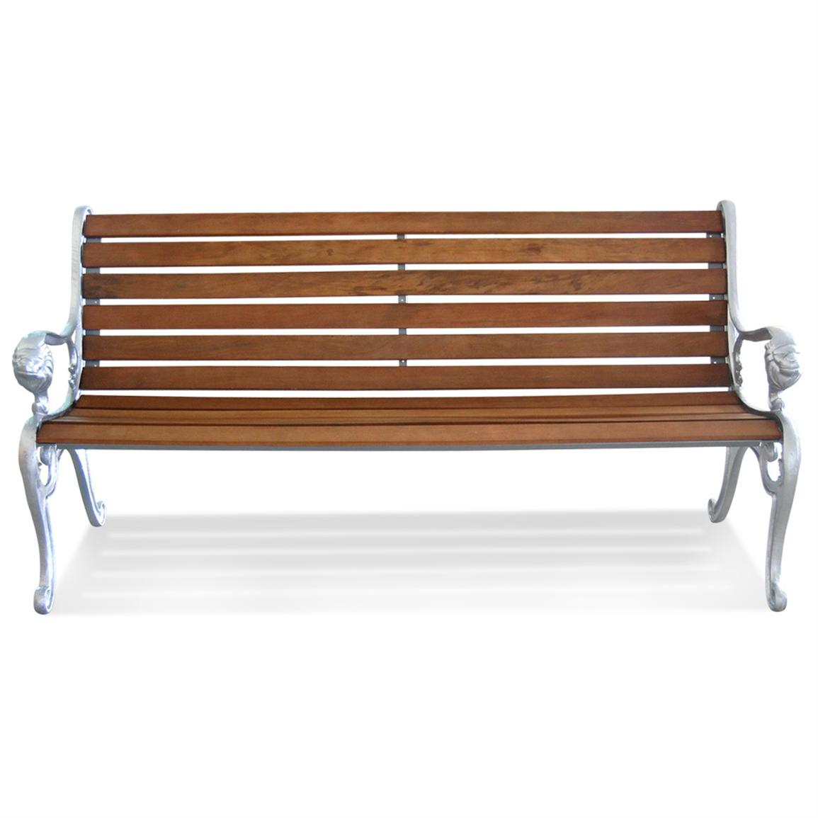 Bench clipart park bench.  clipartlook