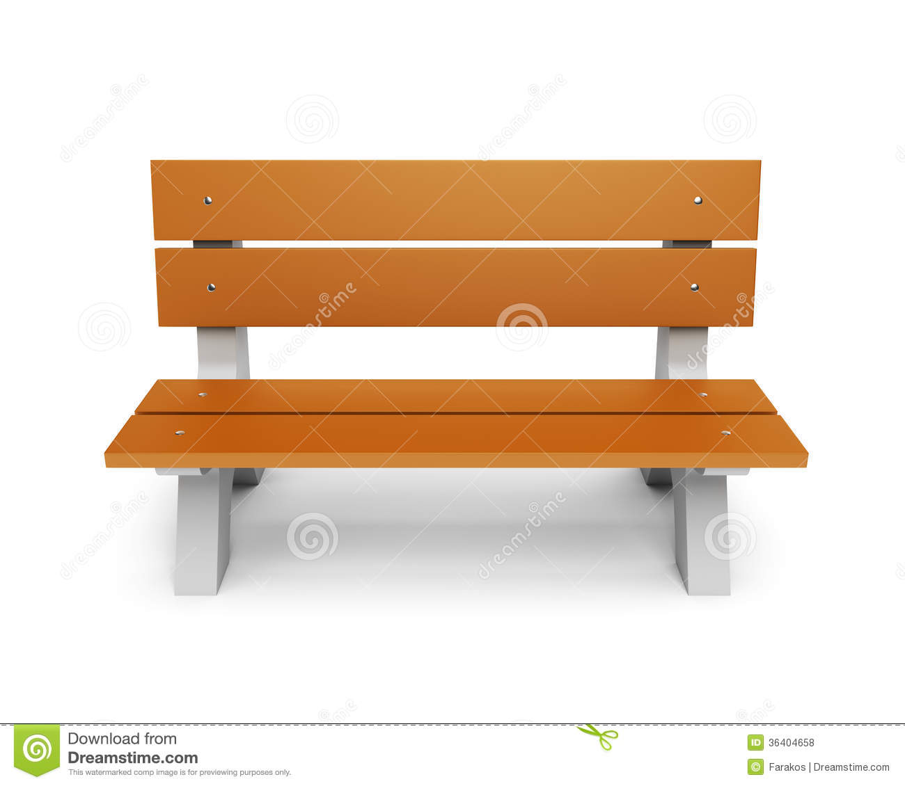 clipartlook. Bench clipart park bench