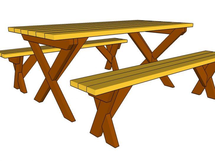 Bench clipart picnic. Table clip art choice