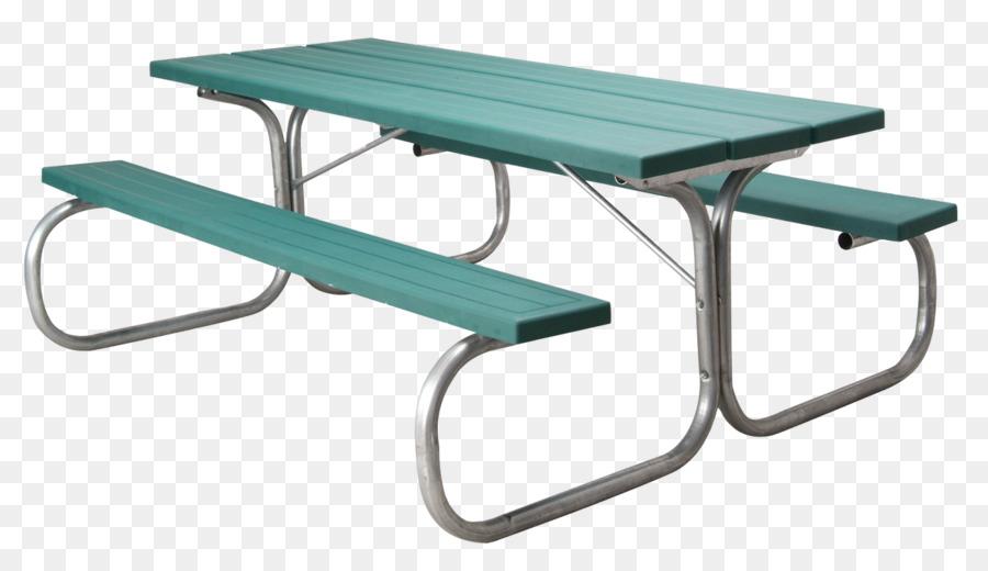 Bench clipart picnic. Table tablecloth clip art