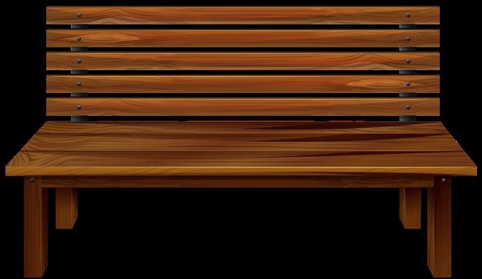 Pleasant Bench Clipart Plain Wooden Bench Plain Wooden Transparent Uwap Interior Chair Design Uwaporg