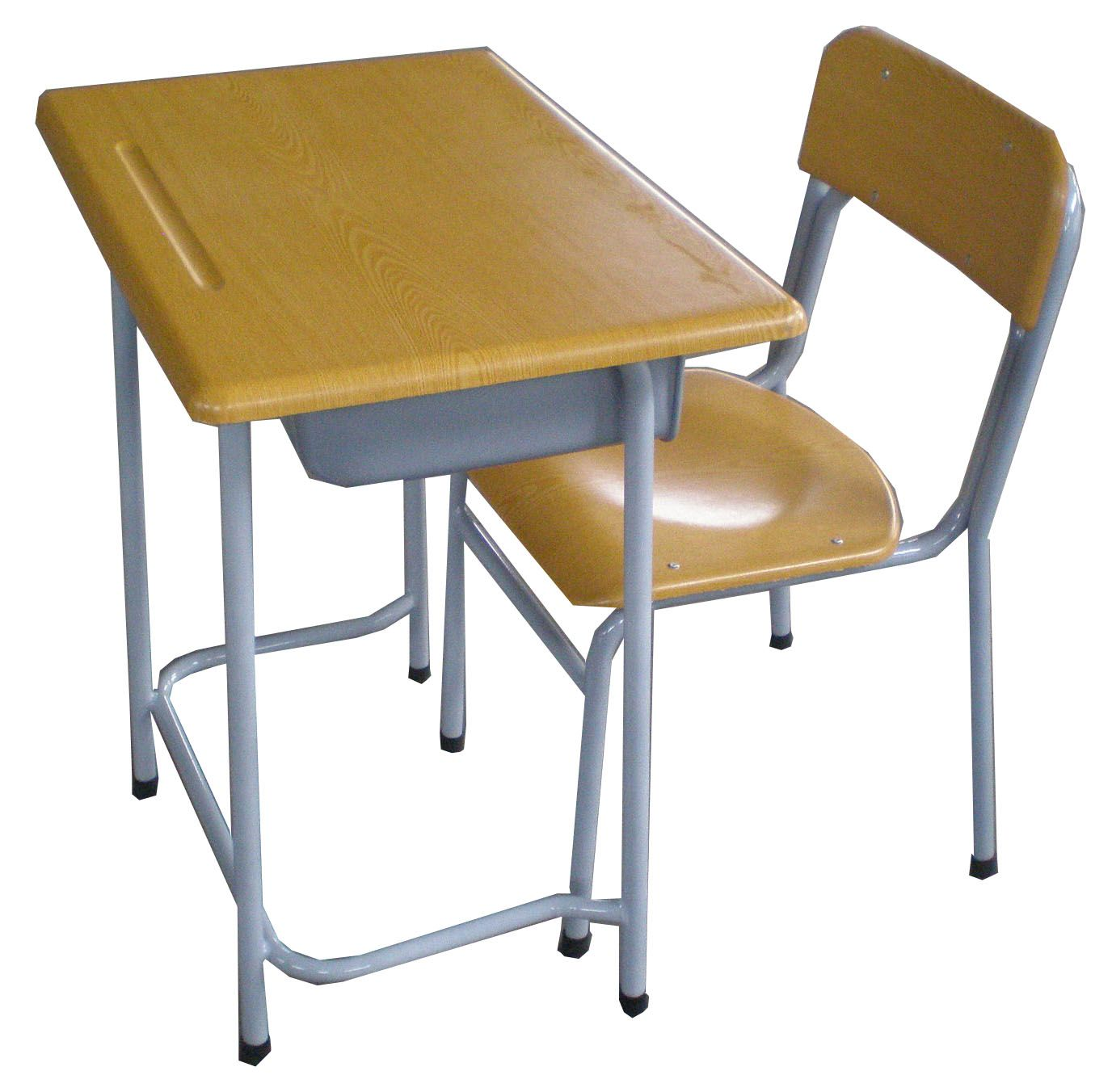 Chairs benches and desks. Bench clipart school bench
