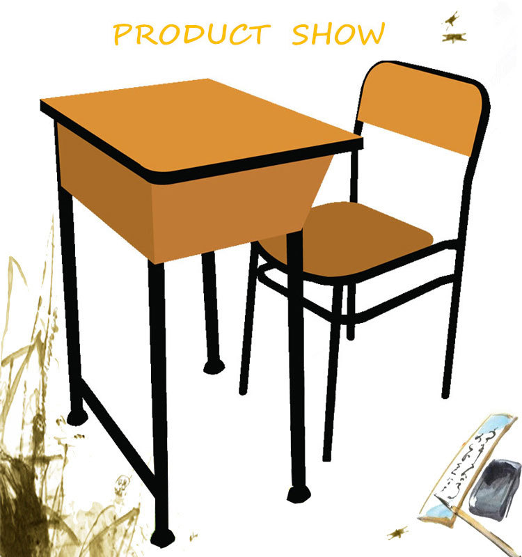 Bench clipart school bench.  high quality student