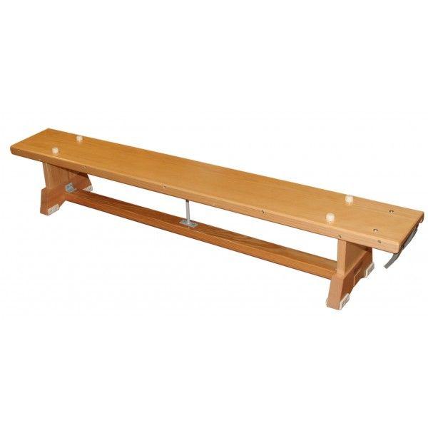 best high musical. Bench clipart school bench