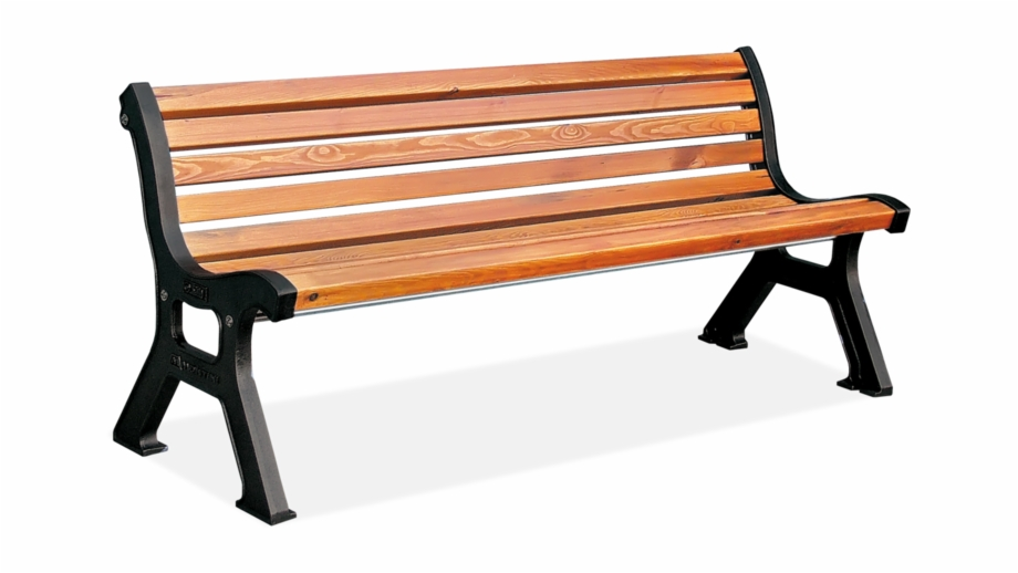 Png file background . Bench clipart transparent