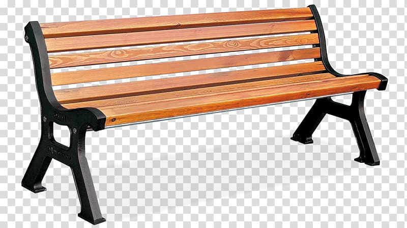 Green brewing company chroma. Bench clipart wood bench