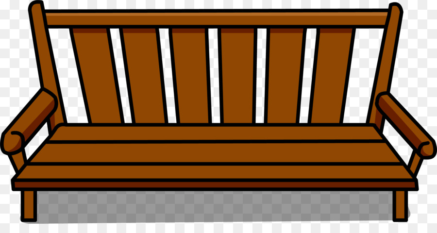 Groovy Bench Clipart Wooden Bench Bench Wooden Bench Transparent Pabps2019 Chair Design Images Pabps2019Com