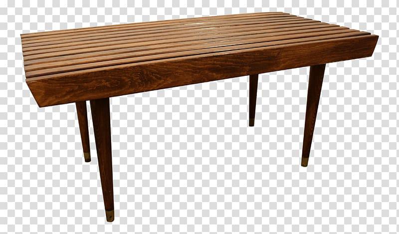 Trestle table drawer furniture. Bench clipart wooden desk