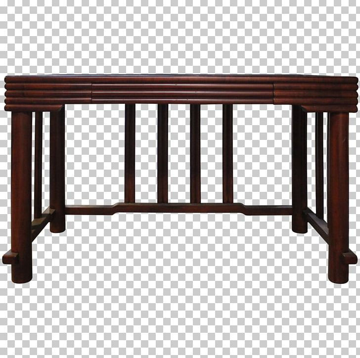 Bench clipart wooden desk. Table wood stain png