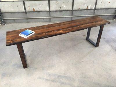 Bench clipart wooden desk. Home furnishings grain designs