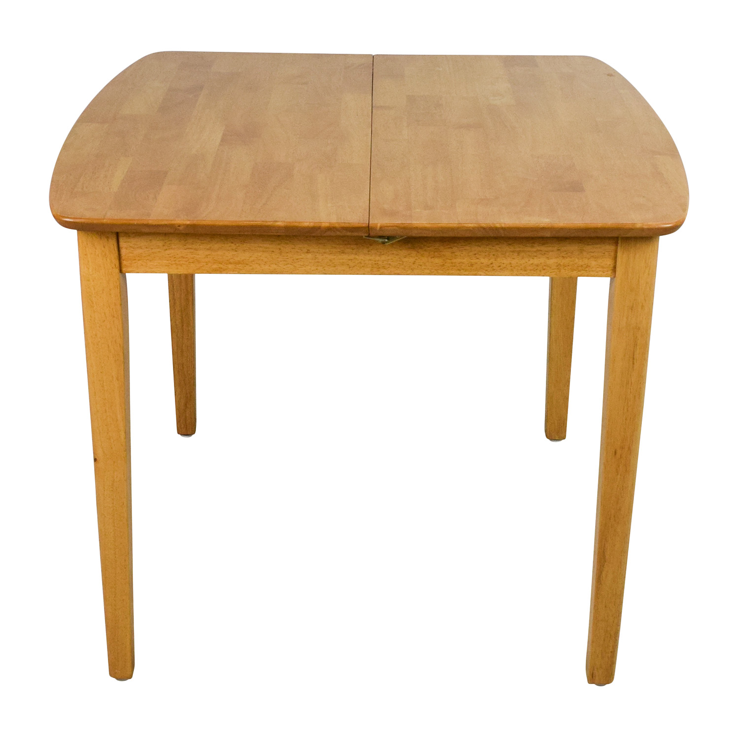 off unknown solid. Bench clipart wooden desk