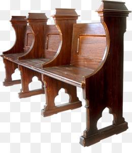 Bench clipart wooden desk. Chair clip art chairs