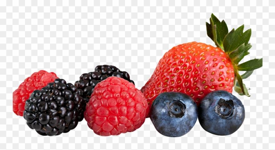 Kissclipart mixed png clip. Berries clipart