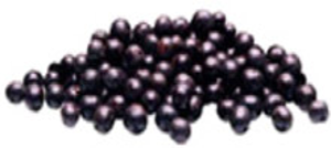 Berries clipart acai berry. Free images at clker