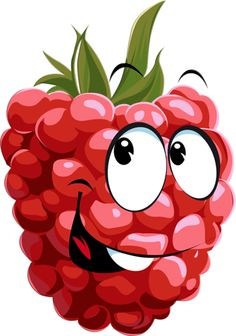 png clip art. Berries clipart animated
