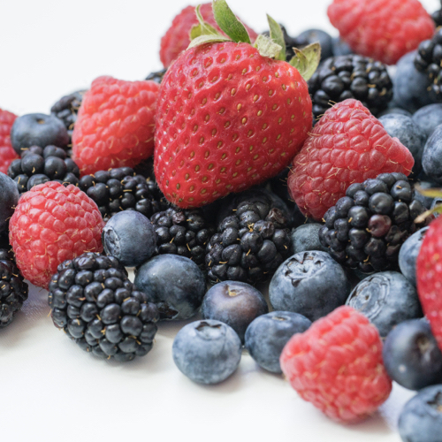Berries health topics nutritionfacts. Berry clipart antioxidant