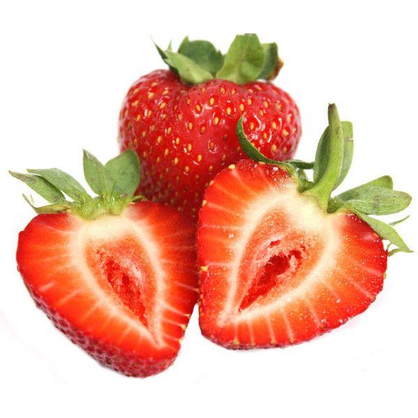 Berry clipart antioxidant.  best clip art