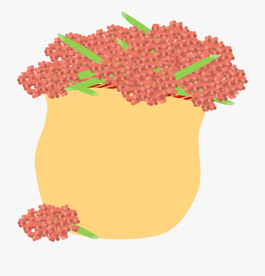Free cliparts on . Berries clipart berry basket