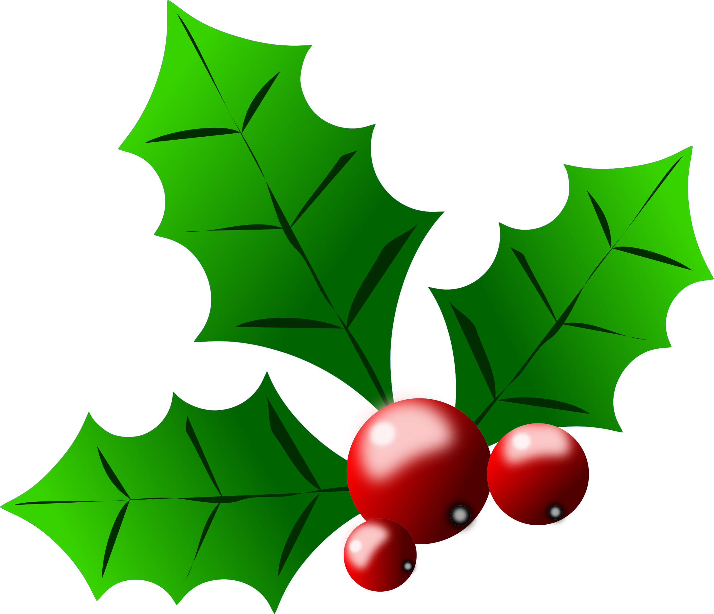 Holly berries drawing at. Winter clipart berry
