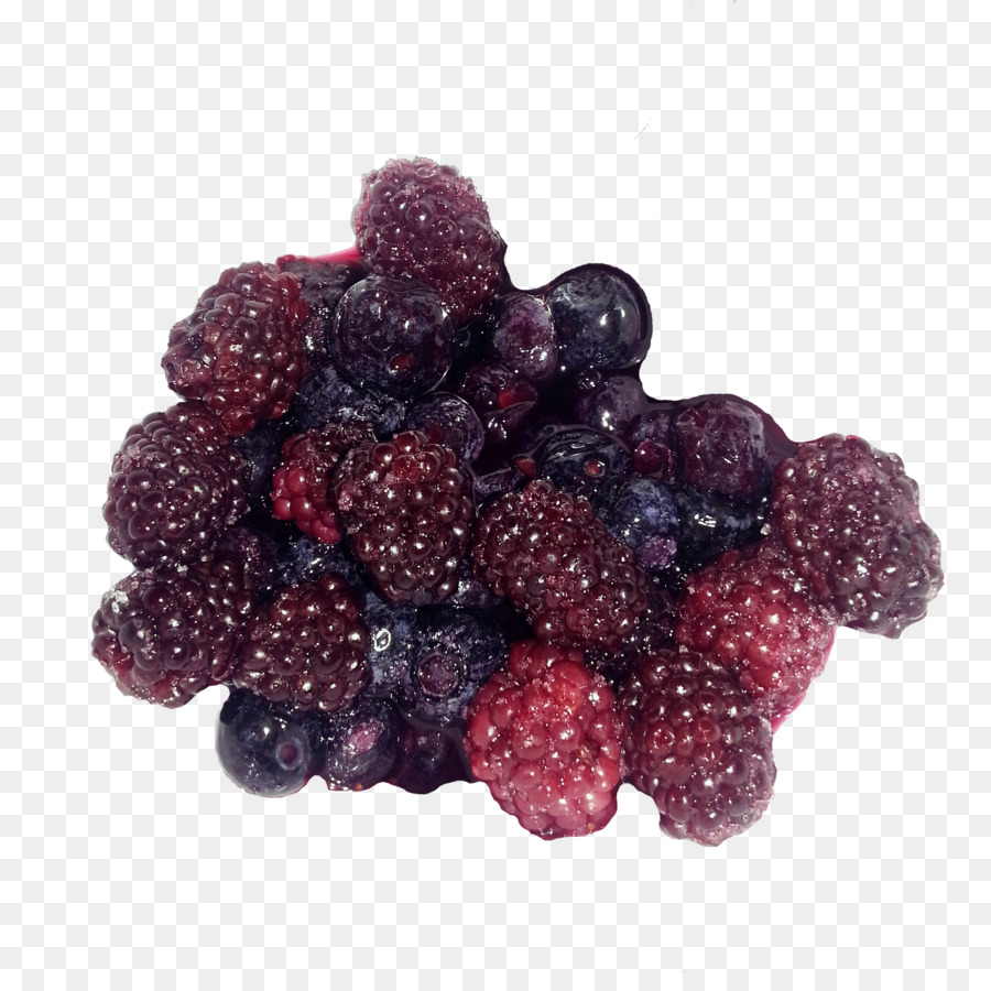 Loganberry raspberry png download. Berries clipart boysenberry