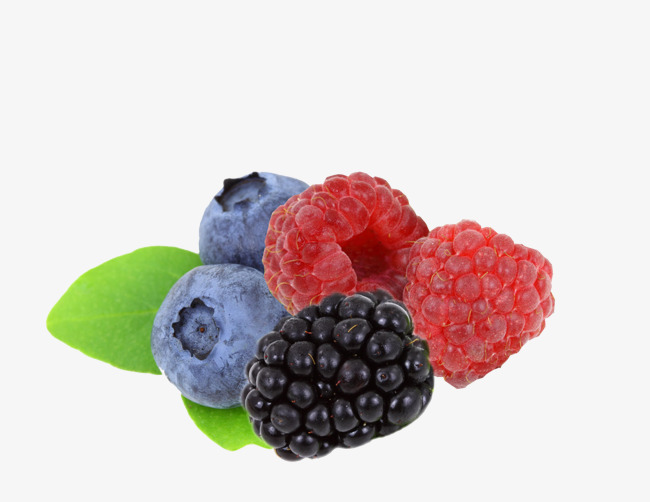 Blueberry clipart pile. Raspberry blackberry up png