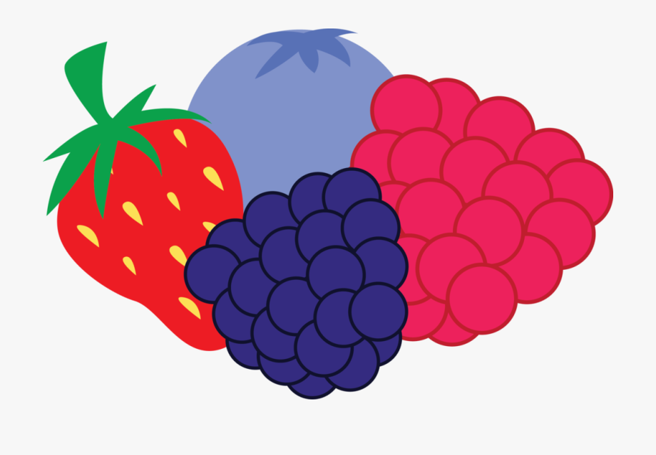 Berries clipart cartoon. Raspberry transparent background