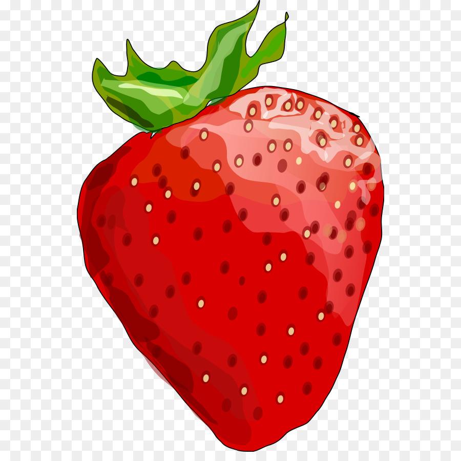 Berries clipart clip art. Strawberry cartoon blueberry fruit