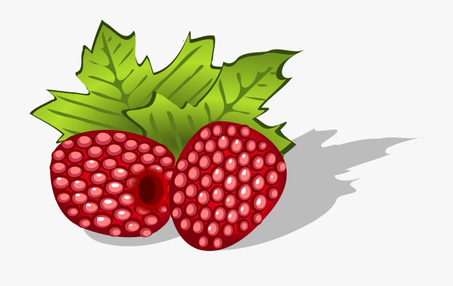 Berries clipart clip art. Strawberry blueberry