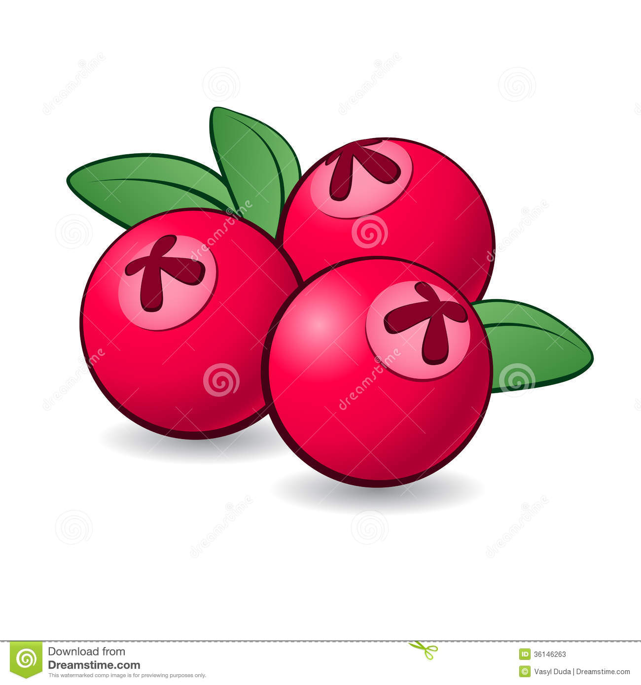 Berries clipart cranberry. Relish cartoon pencil and