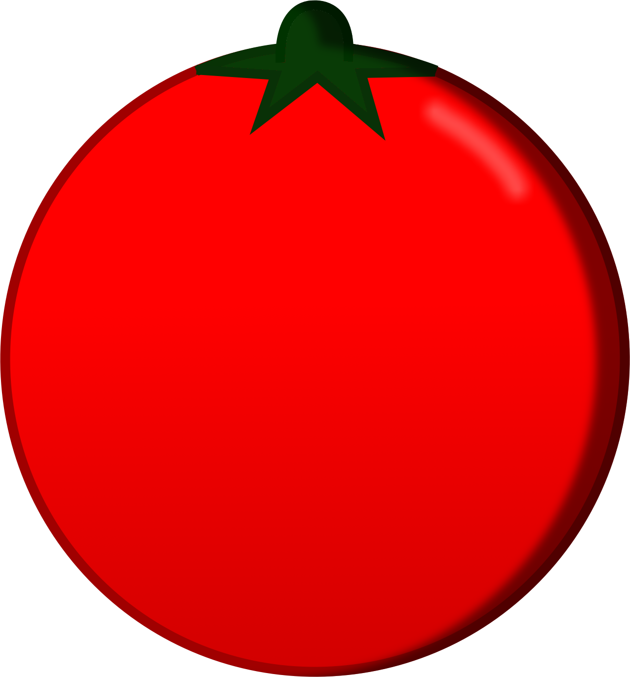Berry clipart red object. Image sjj png shows