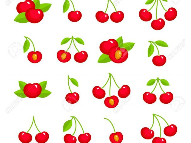 Free berries download clip. Berry clipart red object