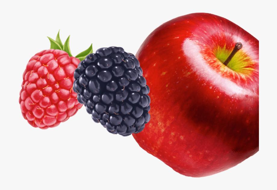 Berries clipart single. Clip raspberry nut berry