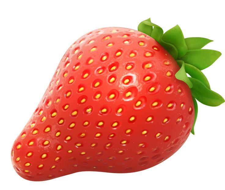 Berries clipart single.  best clip art