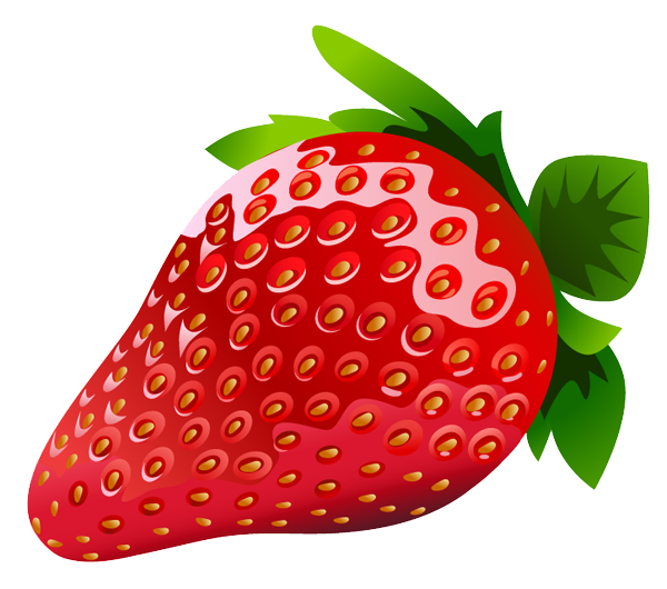 Strawberries clipart strawberry seed. Png image picture download