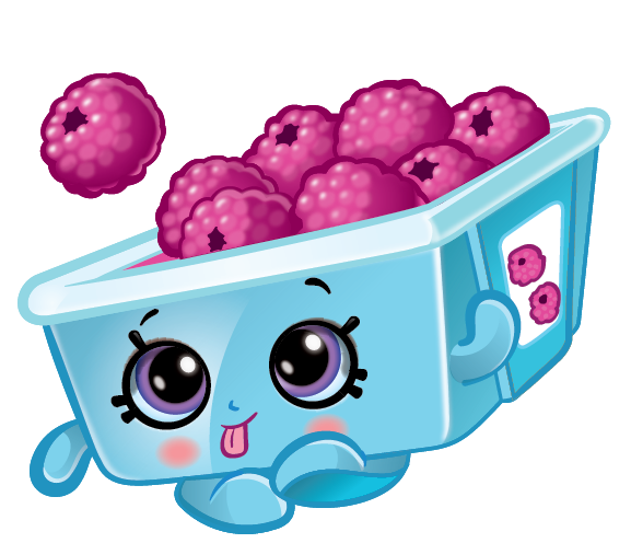 Ros berry shopkins wiki. Berries clipart single