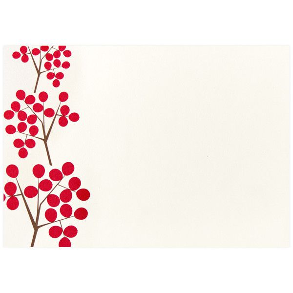 Berries clipart winter.  best fraldas images