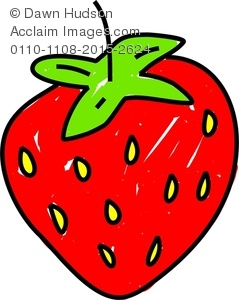 Stock photography acclaim images. Berry clipart
